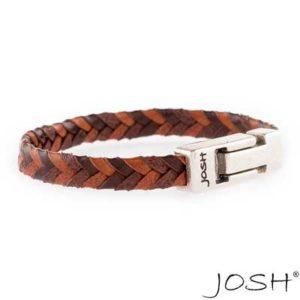 18612 Josh armband