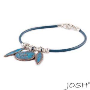 18614 Josh armband