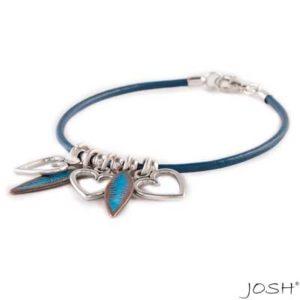 18615 Josh armband