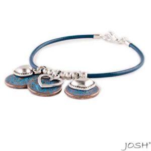 18616 Josh armband