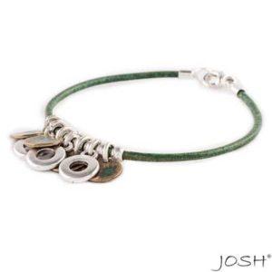 18618 Josh armband
