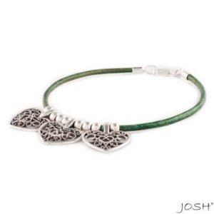 18621 Josh armband