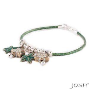 18622 Josh armband