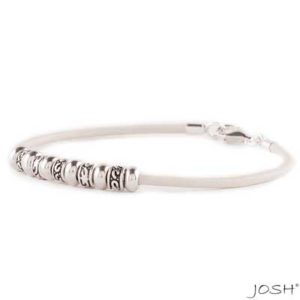 18626 Josh armband