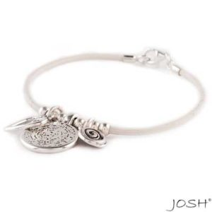 18627 Josh armband