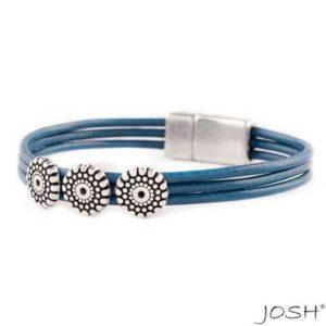 18629 Josh armband
