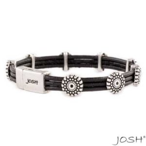 18630 Josh armband