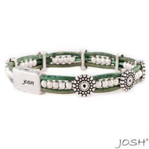 18631 Josh armband