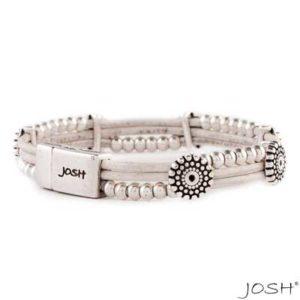 18632 Josh armband