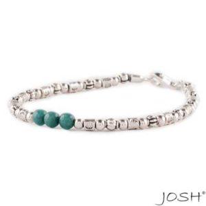 20001 Josh armband