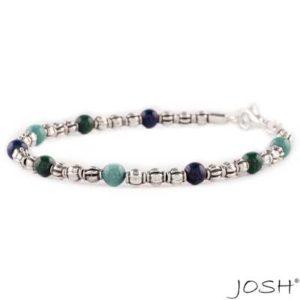 20003 Josh armband