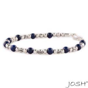 20004 Josh armband