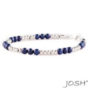 20005 Josh armband