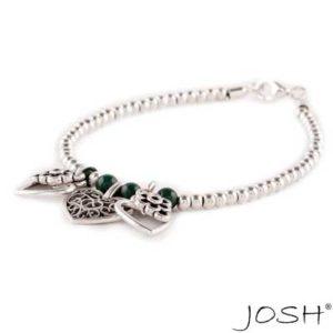 20006 Josh armband