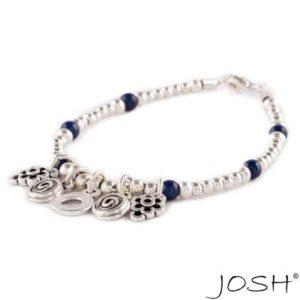 20007 Josh armband