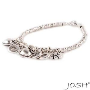 20010 Josh armband