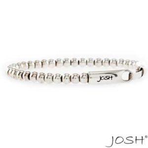 22009 Josh armband