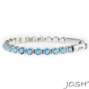 22118 Josh armband