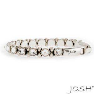22119 Josh armband