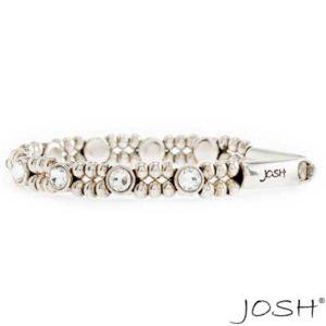 22120 Josh armband