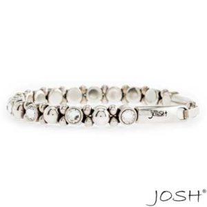 22171 Josh armband