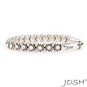 22182 Josh armband