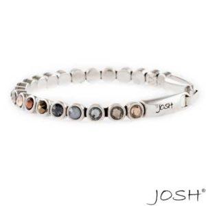 22261 Josh armband