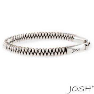 22358 Josh armband