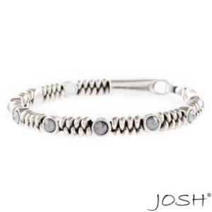 22364 Josh armband