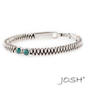 22365 Josh armband