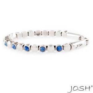 22368 Josh armband