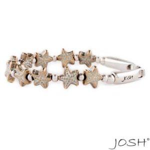 22387 Josh armband