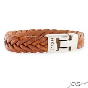 24001 Josh armband