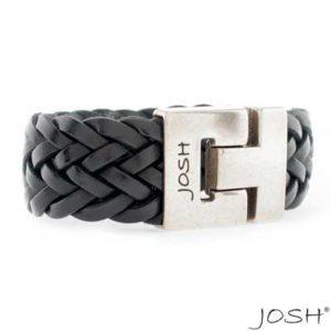 24002 Josh armband