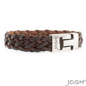 24311 Josh armband