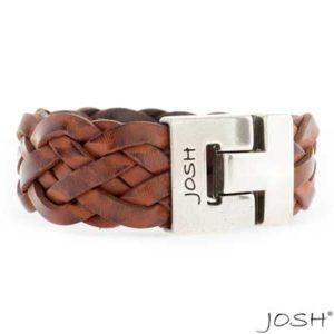 24312 Josh armband
