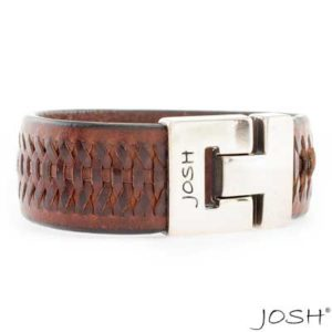 24313 Josh armband
