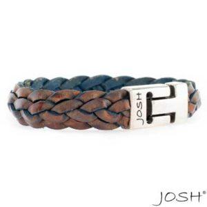 24349 Josh armband