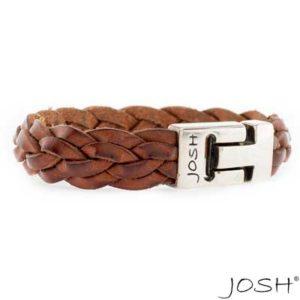 24351 Josh armband