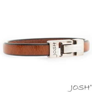24458 Josh armband
