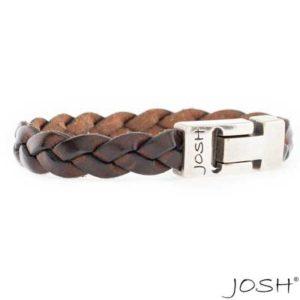 24460 Josh armband