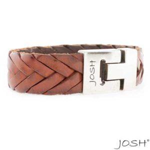24464 Josh armband
