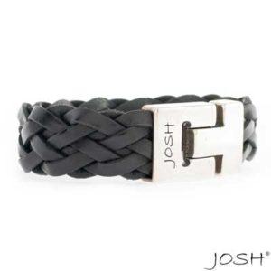 24482 Josh armband