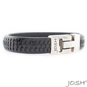 24535 Josh armband