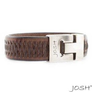 24536 Josh armband