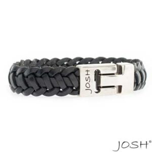24553 Josh armband
