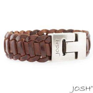 24554 Josh armband