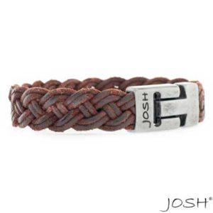 24639 Josh armband