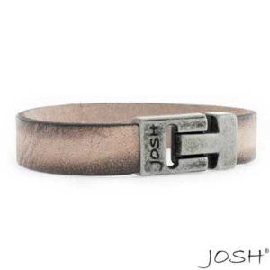 24666 Josh armband