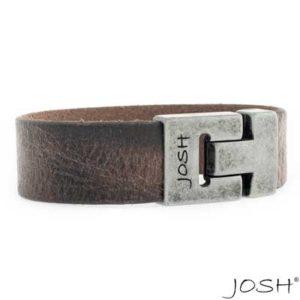 24667 Josh armband
